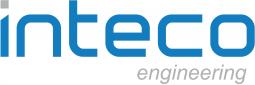 Inteco s.r.o. – strojárska výroba